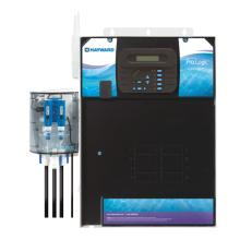 Inground Automation Hayward ProLogic Control (4 Devices ) (PL-P-4-CUL)