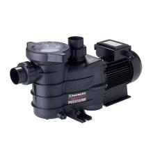 AG Pumps Hayward PowerFlo II 1.5HP (VL2285)