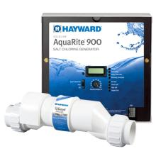 Inground Sanitization Hayward AquaRite Extended Life w/ 25K Cell (AQR925-CUL)