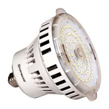 Inground Lighting Hayward CrystaLogic LED Bulb (BPWUS11120)