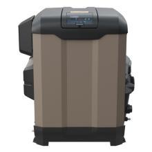 Universal HC Series Dual-Fuel Gas Heater