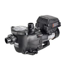 Inground Pumps Hayward MaxFlo VS (W3SP2303VSP)