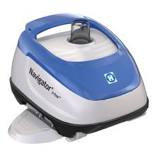 Inground Cleaners Hayward Navigator V-Flex (HSC925CV)