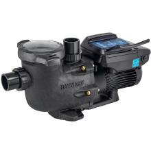 Tristar VS 900 Pump