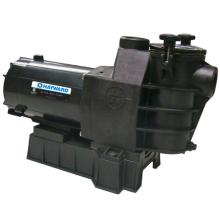 AG Pumps Hayward Ultra Max 1HP (SP2910)