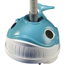AG Cleaners Hayward Wally the Whale (PC900)
