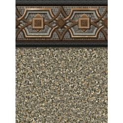 Fusion Sandstone Liner
