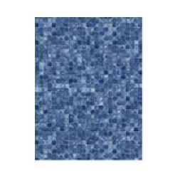 Mosaic Liner