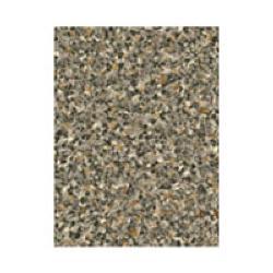 Sandstone Liner