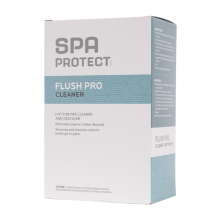 Hot Tub Cleaners IPG Spa Flush Pro (29-21440-98)