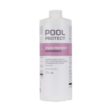 Pool Maintenance IPG Stain Prevent (30-21121-11)