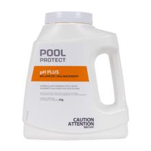 Pool Balancers IPG PH Plus (*)