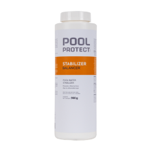 Pool Stabilizer