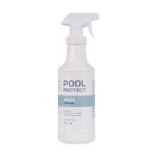 Pool Cleaners IPG Amaze (30-21271-11)