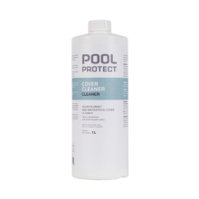 Pool Cleaners IPG Cover Cleaner (30-21280-11)