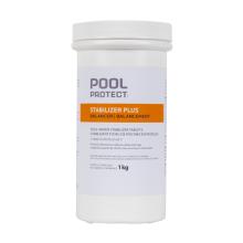 IPG Stabilizer Plus