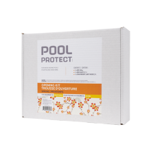 Pool Kits IPG Opening Kit (30-21462-98)