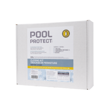 Pool Kits IPG Closing Kit (30-21725-98)