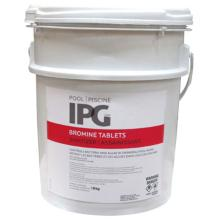 Pool Sanitizers IPG Ci Pro Extra Brom (30-24057-13)