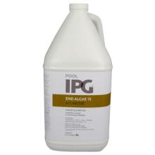 Pool Algaecides IPG Ci Pro Cell Net (30-24260-04)