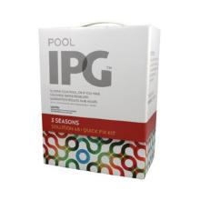 Pool Kits IPG 3 Seasons Solution 48 Kit (Solution 48)