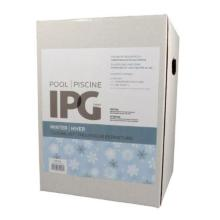 Pool Kits IPG Closing Kit Pro (30-21720-98)