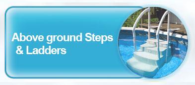 Swimline Pool Products