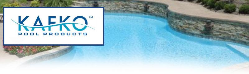 Latham Steel Inground Pools