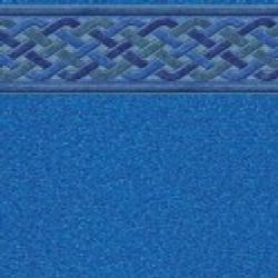 Bali Blue Granite