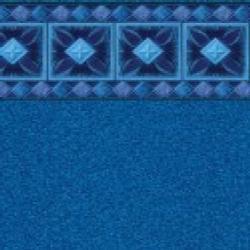 Cancun Blue Granite