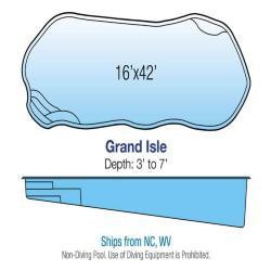 Gran Isle