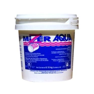 AQUA Mizer Sticks 6.15 kg