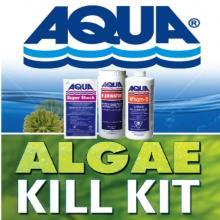 AQUA Kill Kit