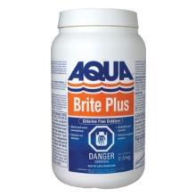 AQUA Brite Plus 500 g