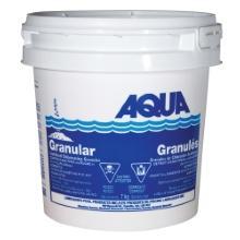 AQUA Granular 2 kg
