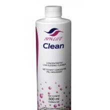 SPA LIFE Clean 500 mL