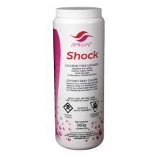 SPA LIFE Shock 100 g