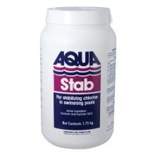 AQUA Stab 450 g