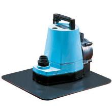 Little Giant<br>1/6 hp Pool Cover Pump