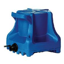 Little Giant<br>1/3 hp Pool Cover Pump