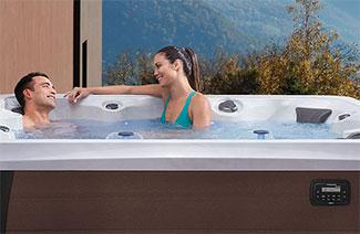 Marquis Celebrity Elite Series Spas