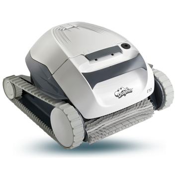 Maytronics E Series Robotic Pool Cleaners