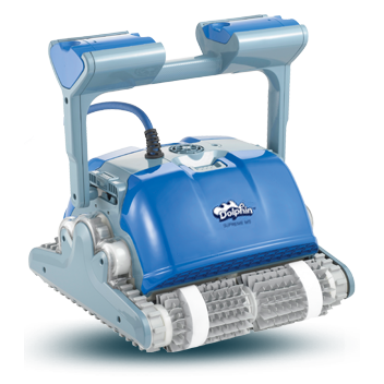 Maytronics M Series Robotic Pool Cleaners