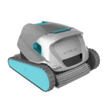 ACTIVE 30 - S300 CLEANER - MAYTRONICS