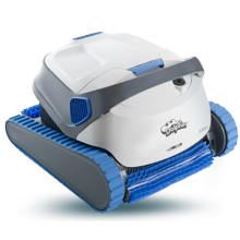 DOLPHIN S200 ROBO CLEANER