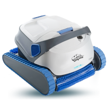 DOLPHIN S300I ROBOTIC CLEANER