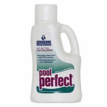 Pool Perfect 2L