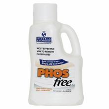 PHOSFREE 3L
