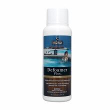 Spa Defoamer Plus
