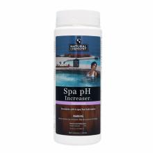 Spa pH Increaser